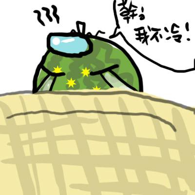 melon2.jpg